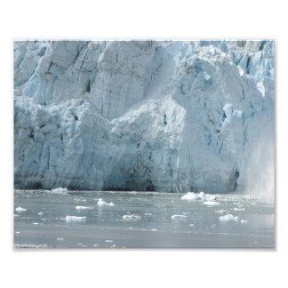 Ice Water Photo