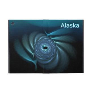 Ice Whales Case For iPad Mini