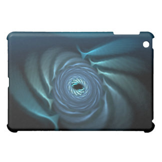 Ice Whales Cover For The iPad Mini