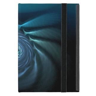 Ice Whales iPad Mini Case