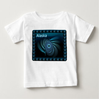Ice Whales T Shirt
