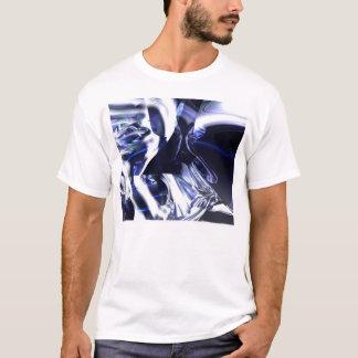 Ice Wind T-Shirt