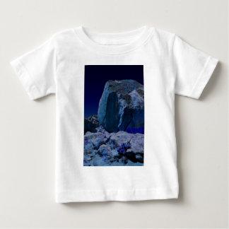 Ice World Baby T-Shirt