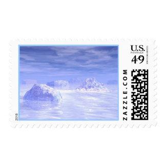 Iceage  Postage