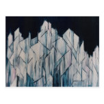 Iceberg Antarctica Postcard