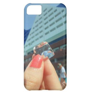 IceBerg iPhone 5C Case