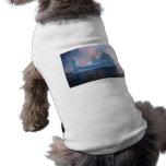Iceberg Doggie Tee Shirt