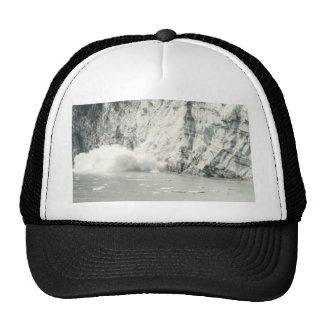 Iceberg Gorra