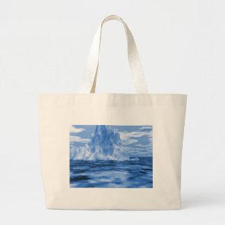 Iceberg Iceburg Bags