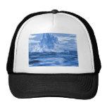 Iceberg Iceburg Hat