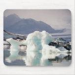 Iceberg Mousepad Tapete De Ratones