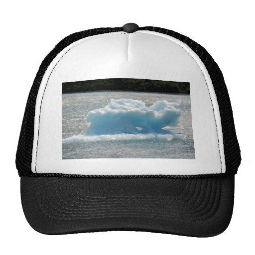 Iceberg Trucker Hat