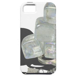 IceBlocksAndHandcuffs083114 copy.png iPhone 5 Carcasas