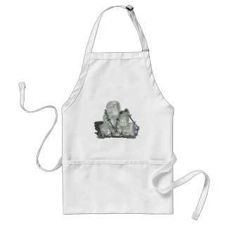 IceBlocksBarbedWire083114 copy.png Adult Apron