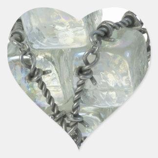 IceBlocksBarbedWire083114 copy.png Heart Sticker