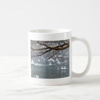 IceBoats Mugs