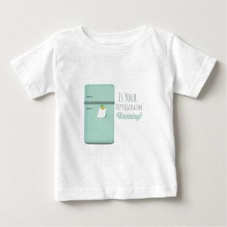IceBox_IsYourRefrigeratorRunning? Tshirts