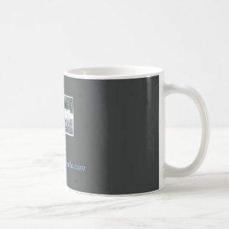IceBox Mug