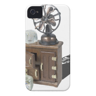 IceBoxAndFan083114 copy.png iPhone 4 Protectores