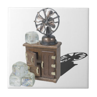 IceBoxAndFan083114 copy.png Tile