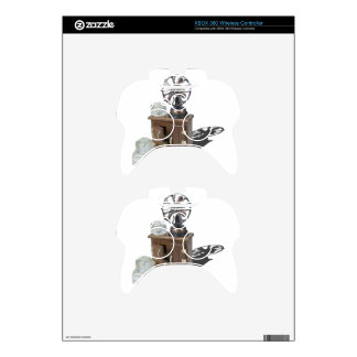 IceBoxAndFan083114 copy.png Xbox 360 Controller Skins