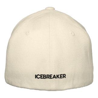 ICEBREAKER Hat