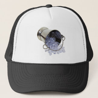 IceBucket060709 Trucker Hat