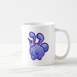 Icecream Bunny Coffee Mug