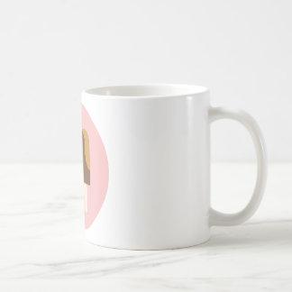 icecream coffee mug