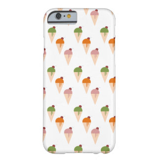 icecream lover barely there iphone 6 case