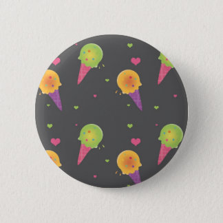IceCream Pin