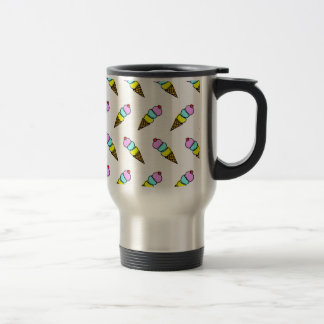 Icecream Travel Mug