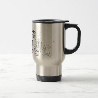 icecream travel mug