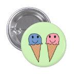 Icecreams 4 button