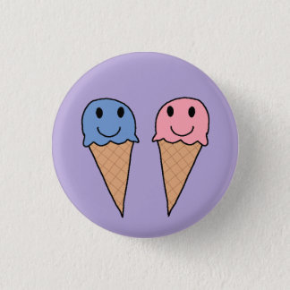 Icecreams 5 button