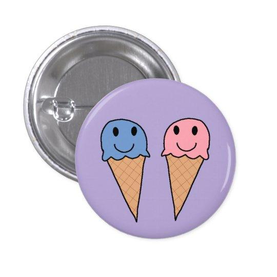 Icecreams 5 button