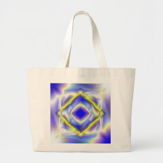 Iced Bags