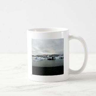 Iced Cooly Coffee Mug