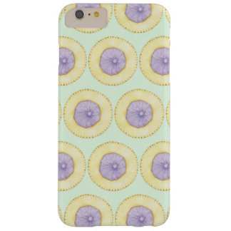 Iced Gem Biscuit iPhone 6 Plus Case