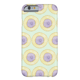 Iced Gems Biscuit iPhone 6 Case Barely There iPhone 6 Case