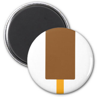 iced-lolly icon fridge magnets