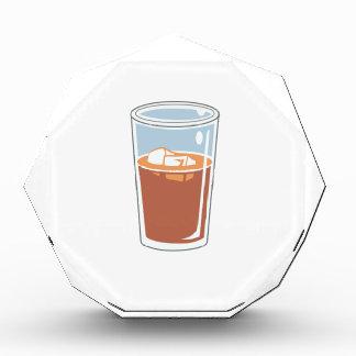 ICED TEA AWARDS