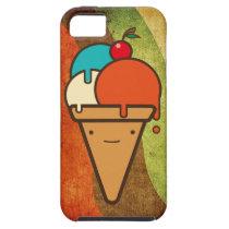 Icee iPhone 5 Cases