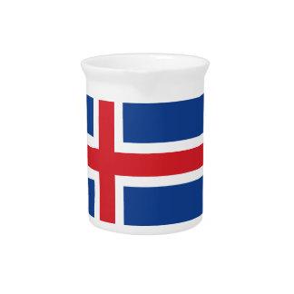 Iceland.ai Pitcher