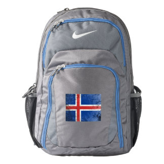 Iceland Backpack