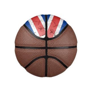 Iceland Basketball