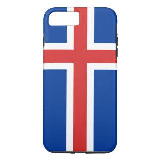 Iceland iPhone 7 Plus Case