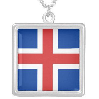 ICELAND CUSTOM JEWELRY