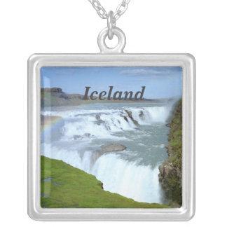 Iceland Rainbows Jewelry