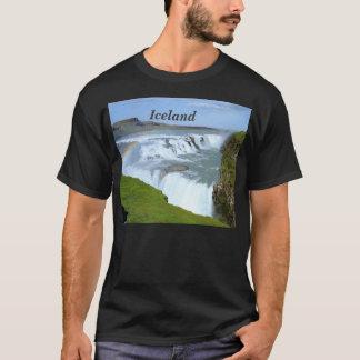 Iceland Rainbows T-Shirt